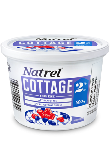 Low-Fat-Cottage-Cheese-2