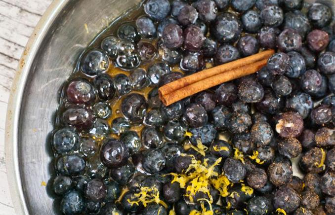 blueberry-sherbert1