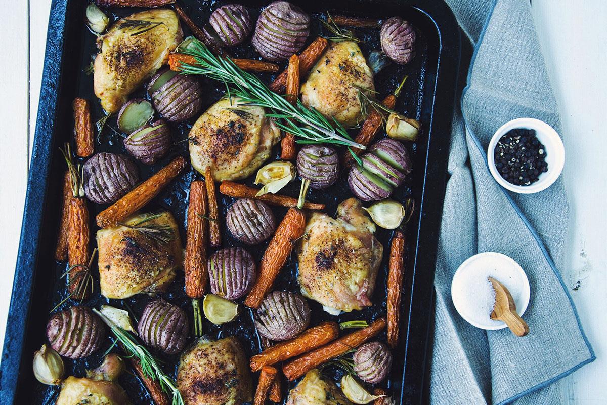 chicken-thigh-bake2
