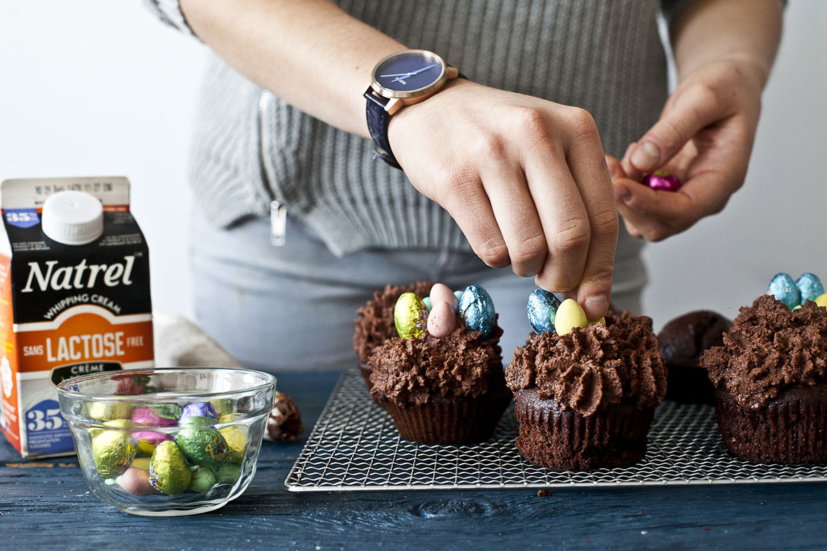 chocolate-easter-nests6