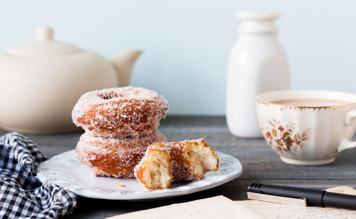 christmas-doughnut3