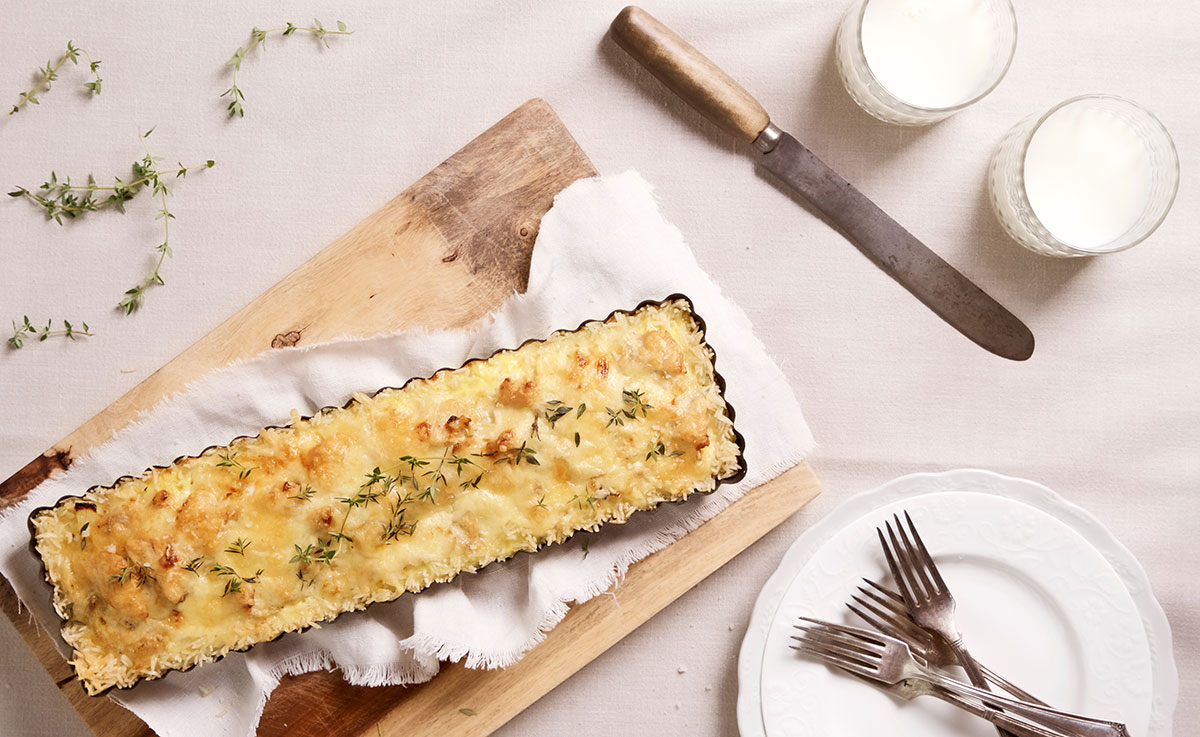 salmon-pie3