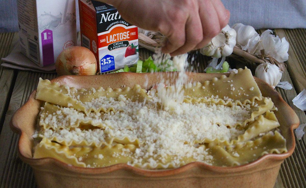 seafood-lasagne2