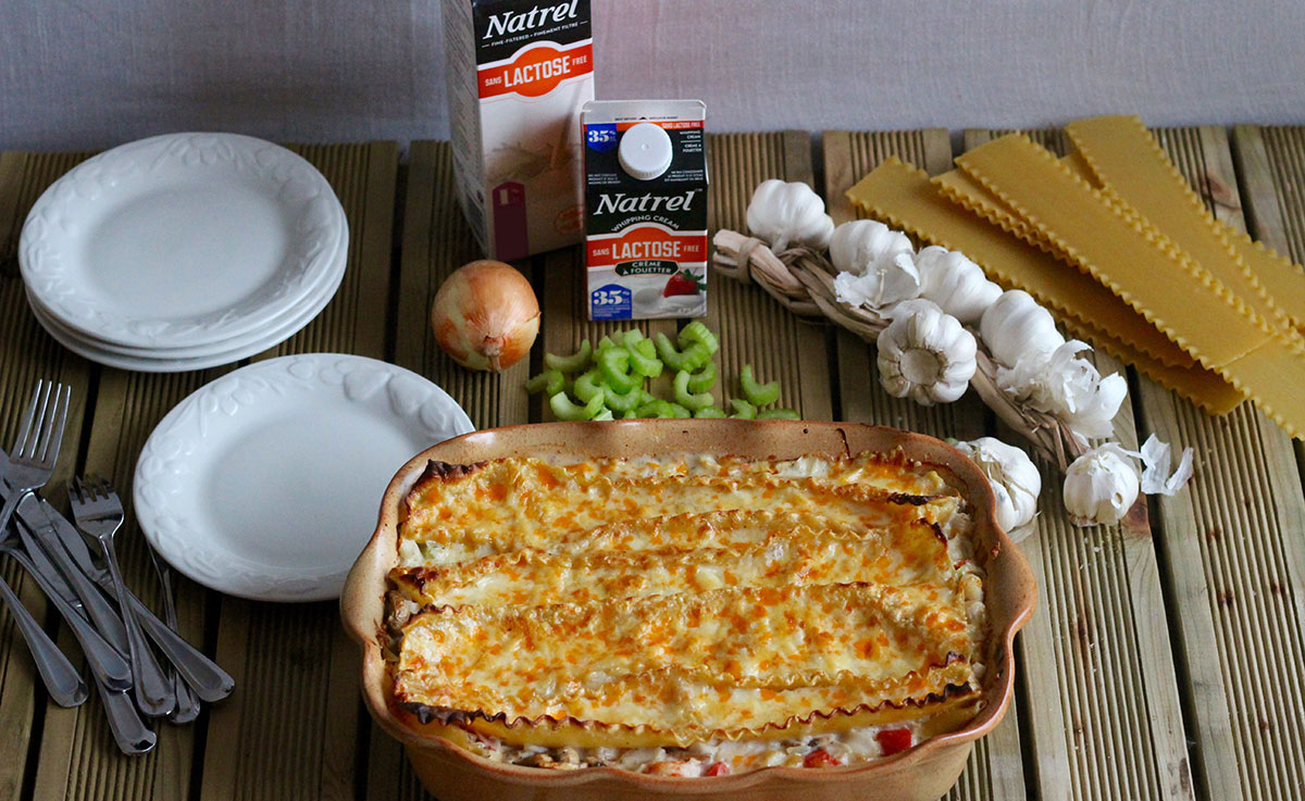 seafood-lasagne3