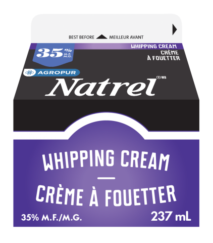 whipping-cream-35%