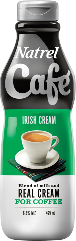 irish-cream-cafe