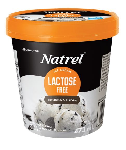 Natrel-ice-cream-lactose-free-cookies-cream-473ml
