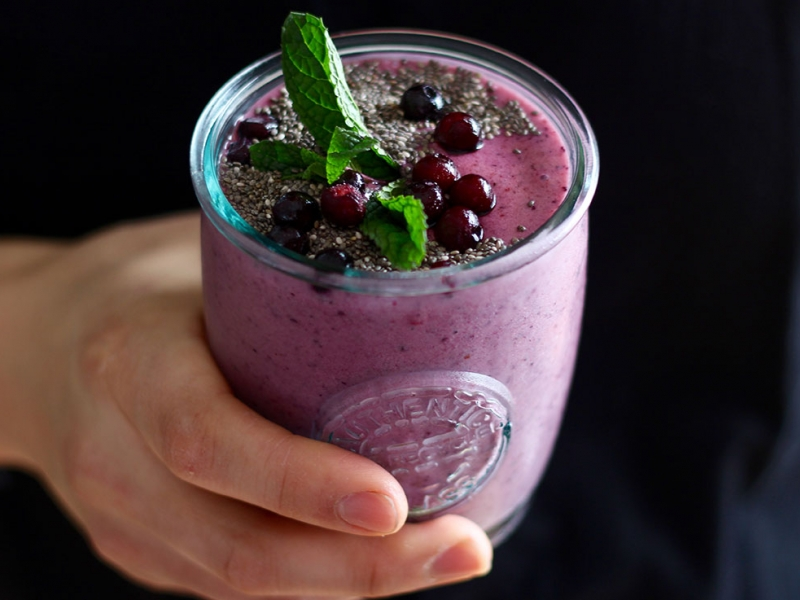 berry-smoothie-banner