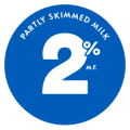 partly-skimmed-milk