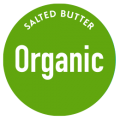 organic-salted-butter