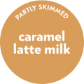 caramel-latte-milk