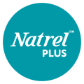 Natrel Plus 2%
