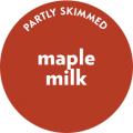 maple-milk