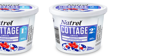 cottage-large-recropped