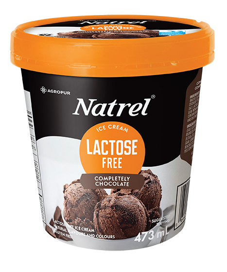 Completely-Chocolate-Lactose-Free-Ice-Cream