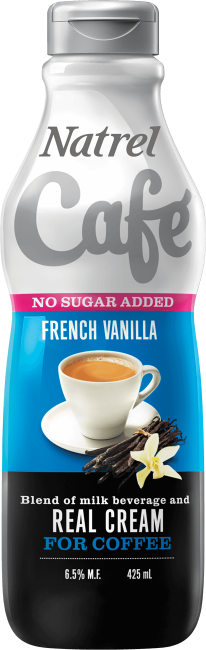 french-vanilla